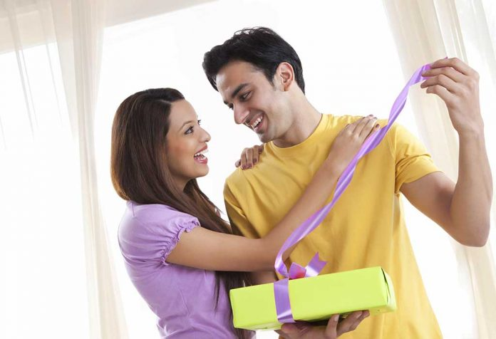 How to Impress Your Husband - 15 Ways to Make Him Love You Even More
