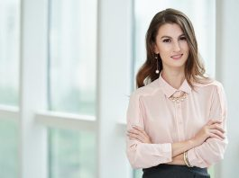 10 Office Wear Ideas for Indian Women to Look Stylish and Professional