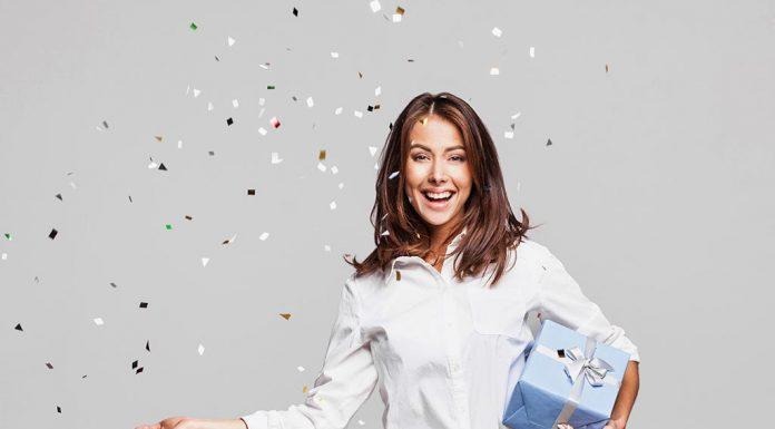 15 Amazing Good Luck Gift Ideas