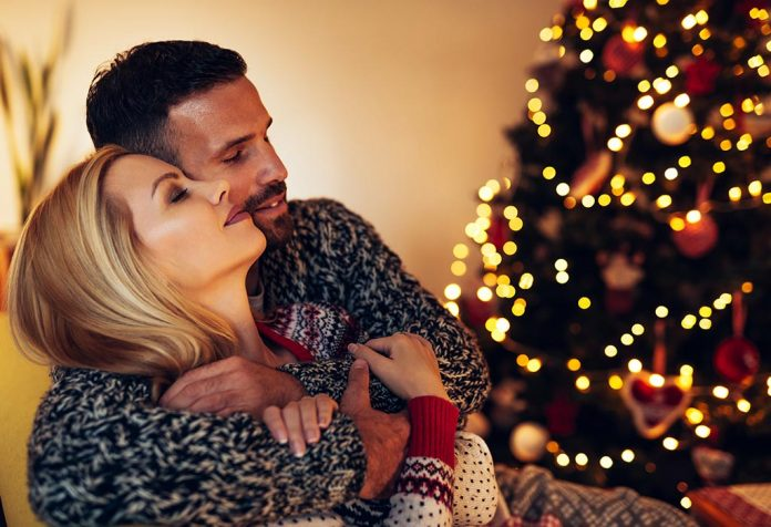 6 Easy Ideas to Get Cosy With Your Better Half This Winter