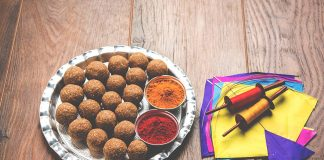 5 Makar Sankranti Recipes to Sweeten the Flavour of the Festival