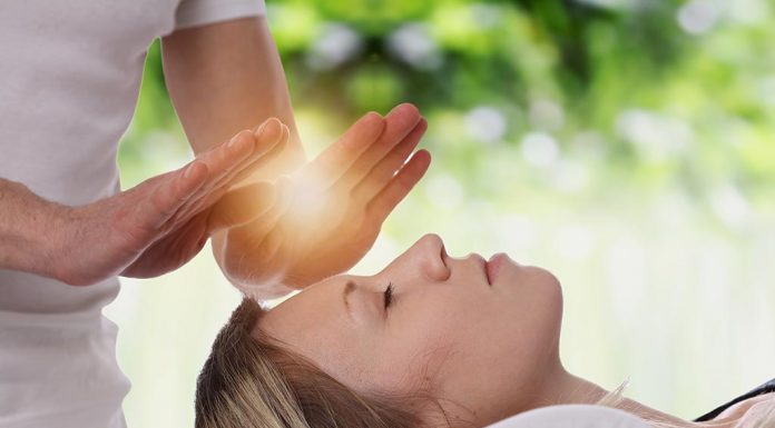 Benefits of Reiki- The Ancient Healing Tool for Your Mind and Body