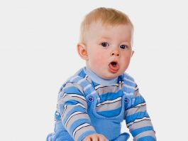 FOOD TO EAT AND AVOID DURING COUGH AND COLD IN BABIES, TODDLERS AND KIDS