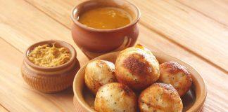 paniyaram appe recipe