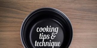 Kitchen Tips and Tricks That Will Make Your Cooking Shorter and Easier