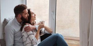 50 Romantic Love Messages and Quotes for Your Wife
