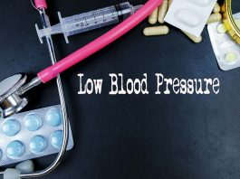8 Home Remedies for Low Blood Pressure That Will Provide You Quick Relief