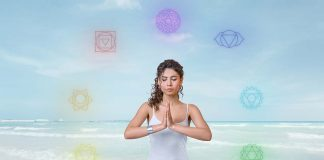 Awakening The 7 Chakras for Your Overall Well-Being