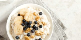 breakfast recipes for your busy mornings