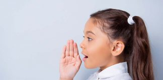 Parenting an Overly Talkative Child - Tips to Deal With a Chatterbox