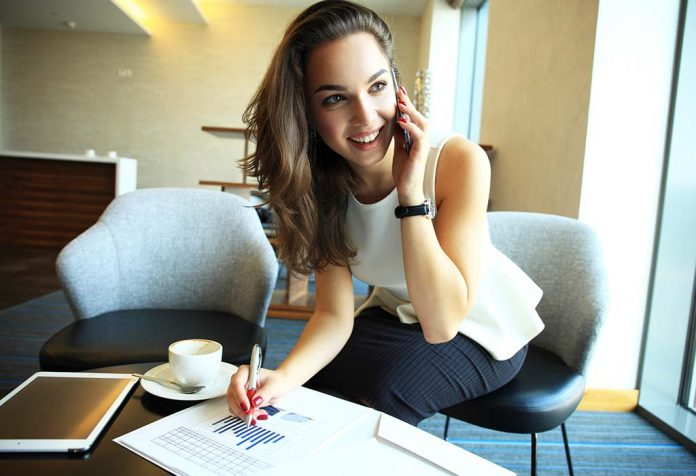 ways successful people use to increase their productivity at work