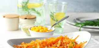 12 Delicious Carrot Recipes That You Will Surely Love