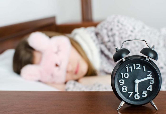 Are You Oversleeping? Know How It Affects Your Health