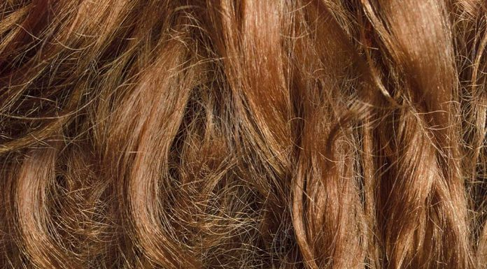 frizzy hair easy natural remedies