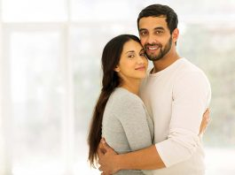 How to Be a Good Husband To Keep Your Marriage Happy