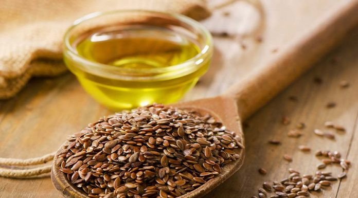 Is It Safe to Consume Flaxseeds while Breastfeeding?