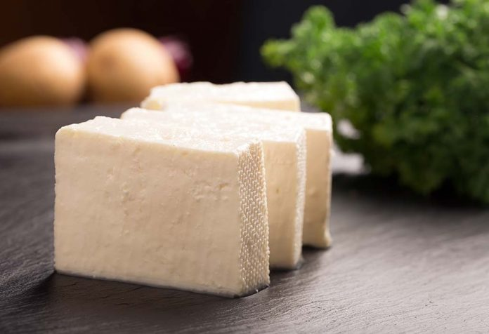 Paneer vs Tofu - Which One Should You Pick?