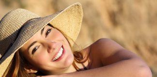 12 Essential Skin Care Tips to Follow This Summer