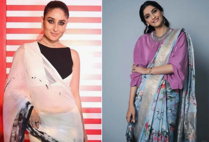 6 Saree Blouse Substitutes to Try This Wedding Season