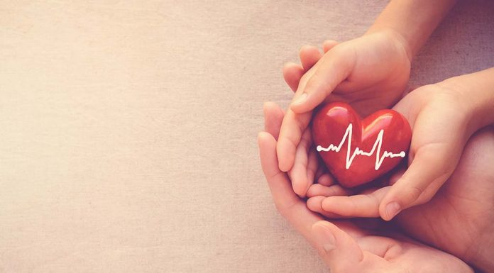 Why You Should Consider Having Family Health Insurance