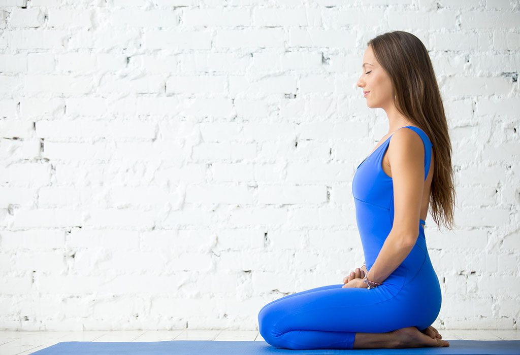 10 Effective Yoga Asanas For Mental Health Their Benefits