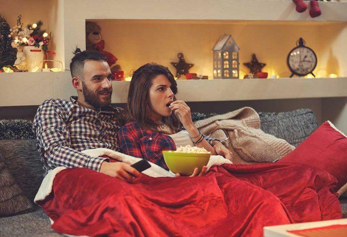 नए साल में जीवन को कम करने वाली खराब आदतों को छोड़ें