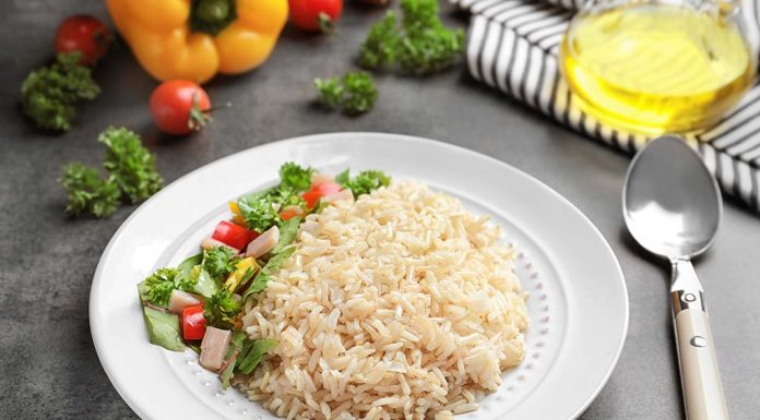 Leftover Rice Recipes - Repurpose This Healthy Grain for Your Next Meal Time