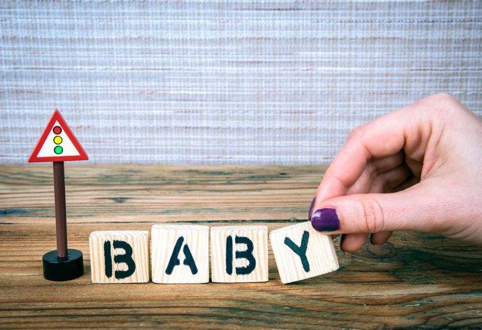 Motherhood and Its New ABCs