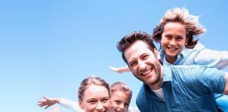 वीकेंड पर बच्चों के साथ क्वालिटी टाइम बिताने के 10 तरीके
