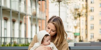 My Miraculous Journey to Motherhood - Dealing with Infertility and Cherishing All Odds