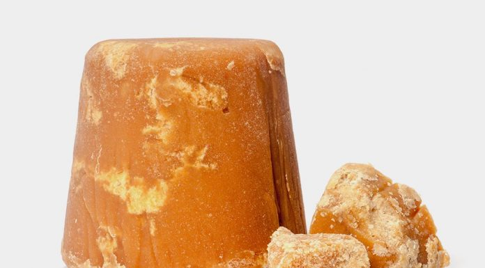 15 Health Benefits of Jaggery Everyone Should Know