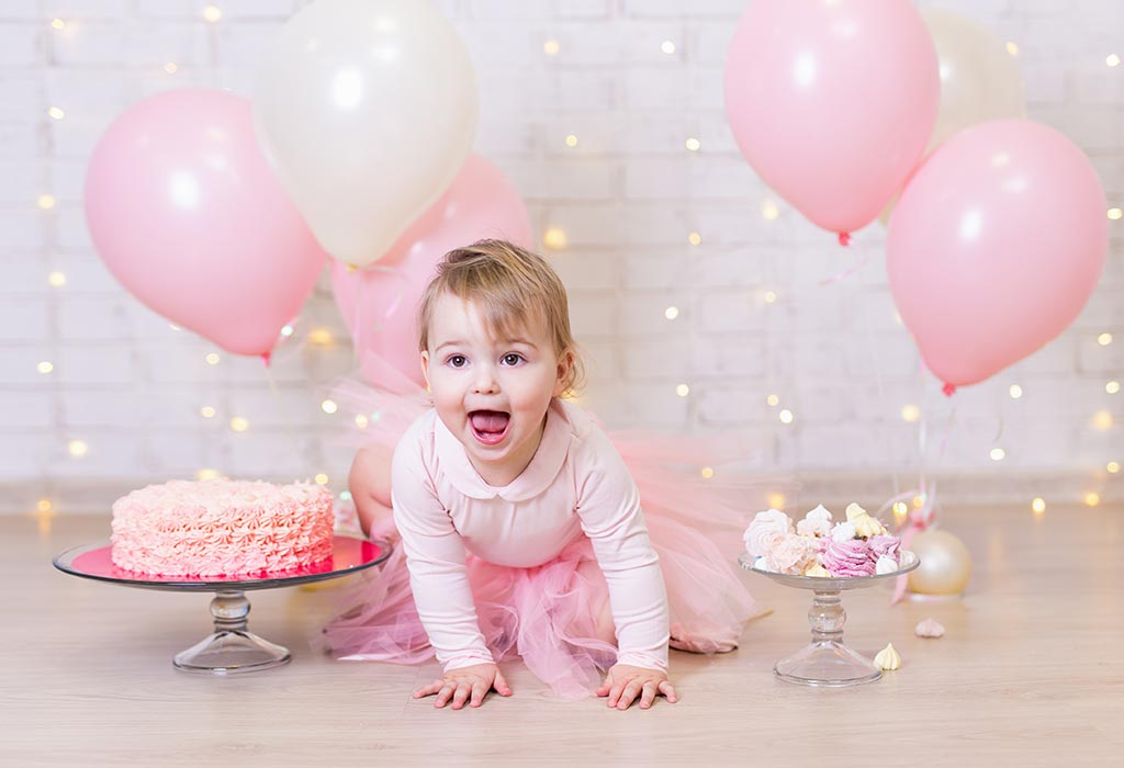60 Amazing Happy Birthday Wishes For Kids
