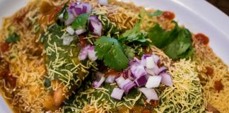 Finger Licking Chaat Recipes You Must Try for Your Family