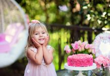 15 Fun Filled Birthday Party Games Ideas for Kids