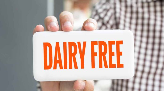 A Dairy-free Diet while Breastfeeding - Tips to Survive without Dairy
