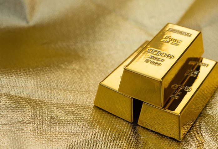 should you consider gold as an investment option in india