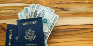 15 Smart Ways to Travel With Money
