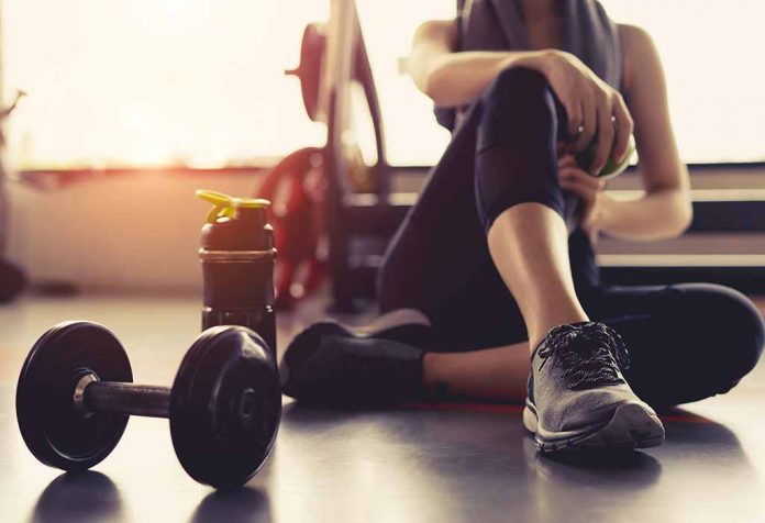 When and What to Eat Before a Workout
