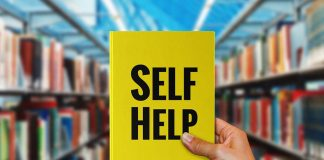 Self Help Bestsellers That Will Transform Your Life This Year