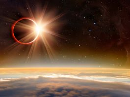 effects of solar eclipse in 2019 on zodiac signs