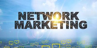 10 Best Tips to Achieve Network Marketing Success