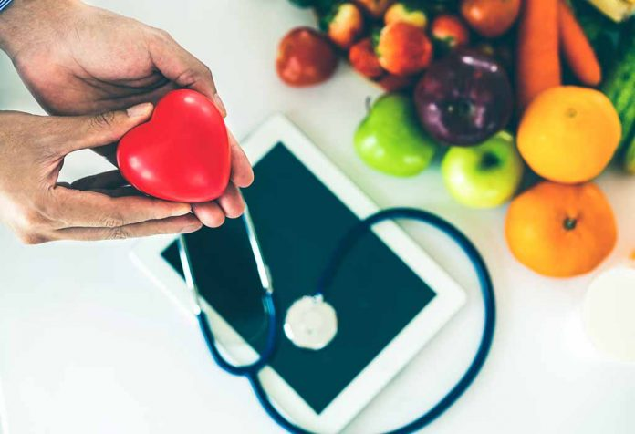 10 Effective Home Remedies to Lower Your Cholesterol Level