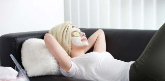 How To Do Facial at Home Using Natural Ingredients - Your Step By Step Guide