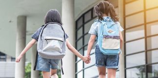 Single-sex Schools for Children - Pros and Cons That Parents Should Know