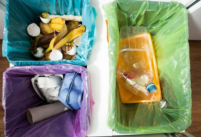 Best Methods to Manage Your Household Waste