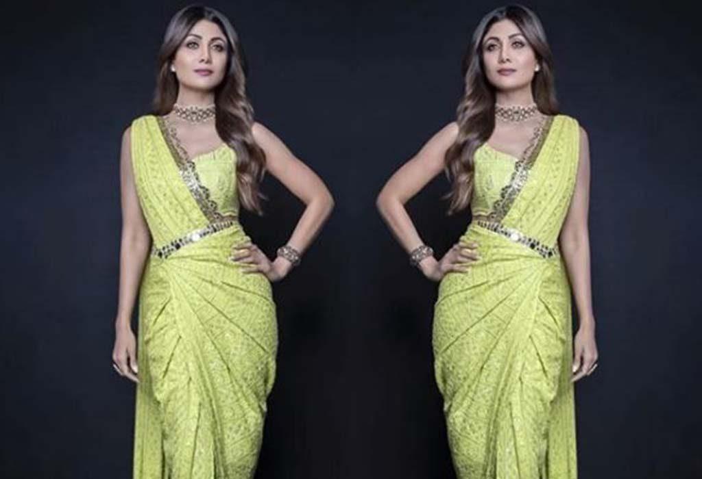 Shilpa-Shetty
