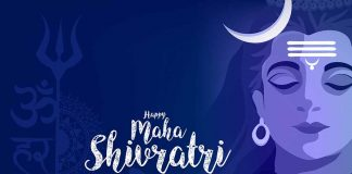 Mahashivratri 2019 - When and Why It is Celebrated and Foods to Eat