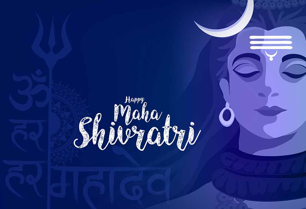 Mahashivratri 2019: Why It Is Celebrated, Puja & What to Eat