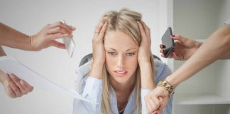 Tips for Managing Workload Effectively to Save Yourself from Burning Out