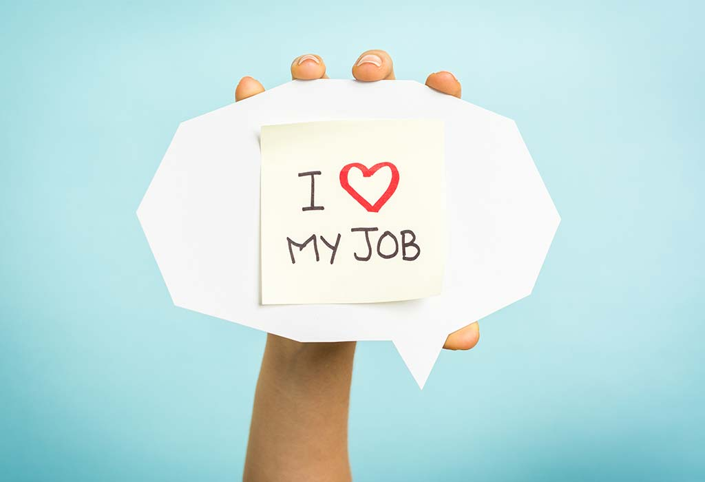 Importance of Job Satisfaction and 4 Tips to Achieve